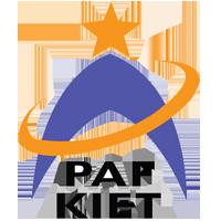 paf_kiet